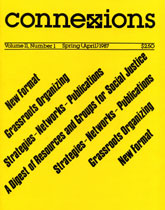Connexions 45