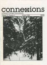 Connexions 46