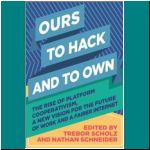 Ours To Hack Own